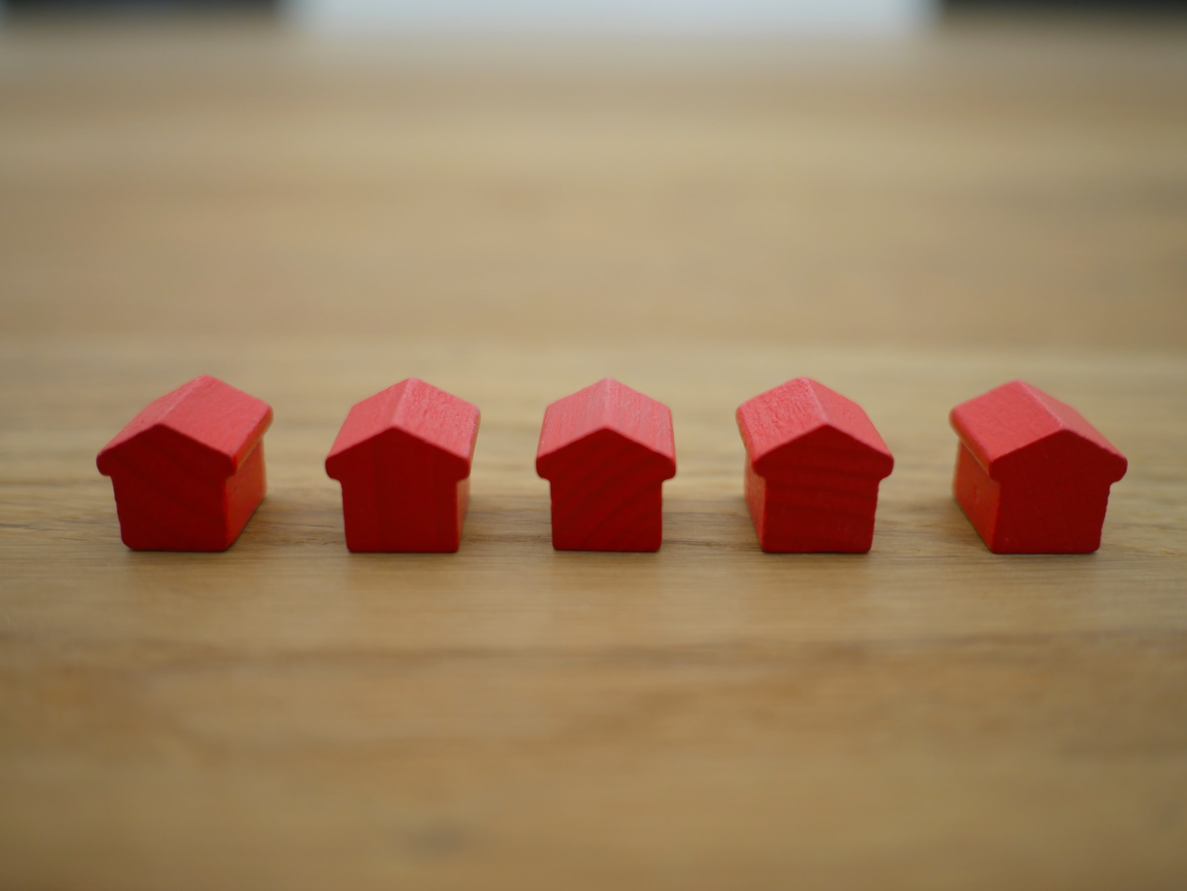 Cork solicitors for property and conveyancing