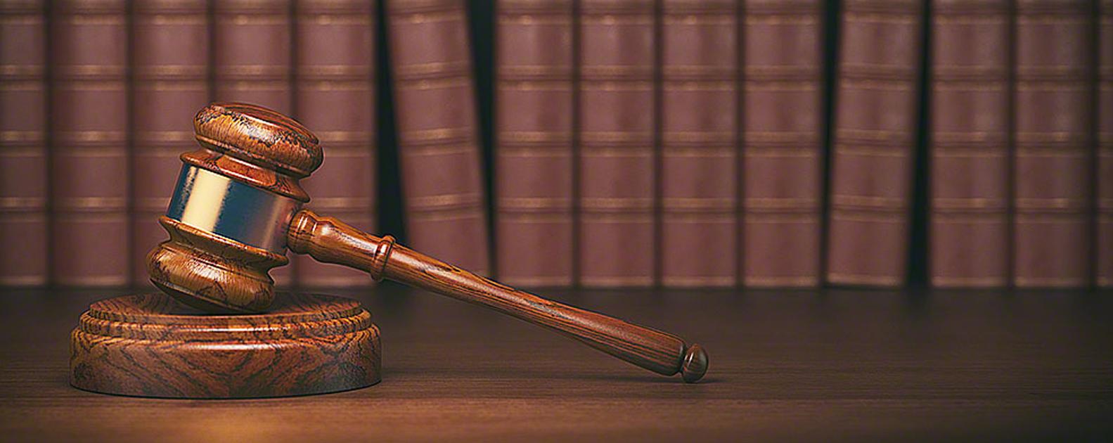 Property-Law